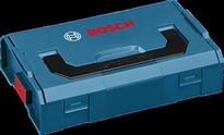 Мобільні системи Bosch (Bosch Mobility System)