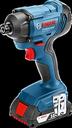 Акумуляторний інструмент – літій-іонна технологія